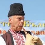 Златна Българска Гайда Копривщица 2013 5